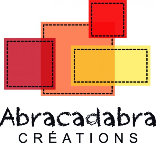abracadabracreations.fr